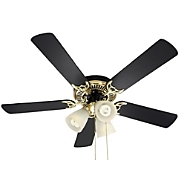 What direction should my Ceiling Fan go in the winter