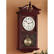 Grandchild Clock