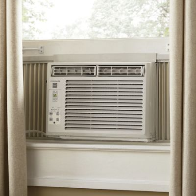 Frigidaire Home Comfort Air Conditioner