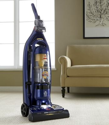 Bissell Lift Off Revolution Pet Vacuum 1
