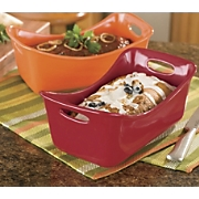 Loaf Pan By Rachael Ray