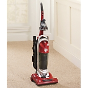 Hoover Featherlite Bagless Vac