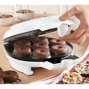 Mini Donut Maker 1