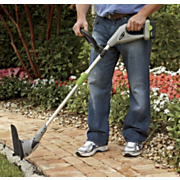 corded electric string trimmer