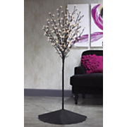 Led Mini Blossom Tree