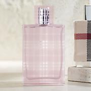Burberry Fragrance Brit Sheer