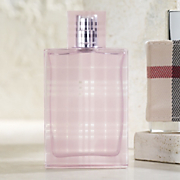 Burberry Fragrance Brit Sheer