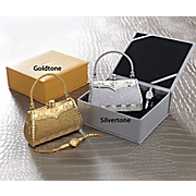 Watch Pursette Gift Set