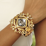 Bangle Vintage Fashion