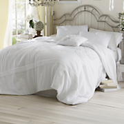 Comforter Set Natasha and Pillow
