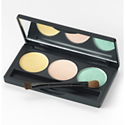 m vie tangerine dream eye trio