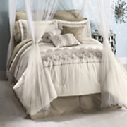 Rachelle Bedding And Window Treatments