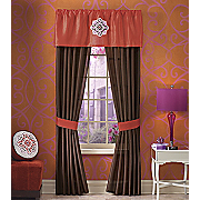 Aveline Window Treatments