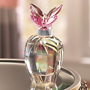 Mariah Carey Luscious Pink Fragrance
