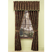 Aramis Window Treatments