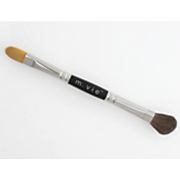 M Vie Duo Camofluff Brush