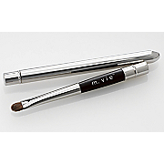 M Vie Professional Covered Lip Brush