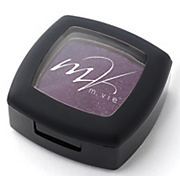 M Vie Eye Shadow