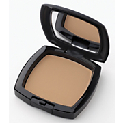 M Vie Pressed Foundation