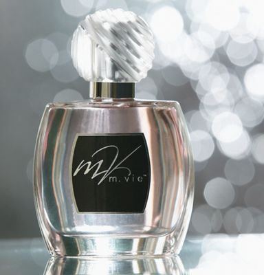 M Vie Fragrance