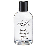 m vie Eye Makeup and Lipstick Remover