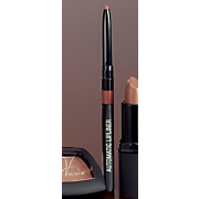 M Vie Burnt Coral Lip Pencil