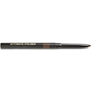 m. vie Brown Eye Pencil