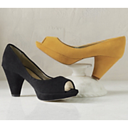 Lena Pump By Sacha Of London