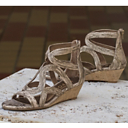 Kila Sandal By Report