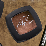 m vie penny lane eye shadow