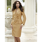 golden rose suit 36
