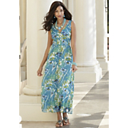 island breeze dress 33