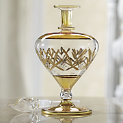 arabian nights perfume bottle
