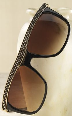 Athena Sunglasses