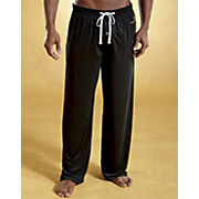 Stacy Adams<sup class='mark'> &reg;</sup> Lounge Pants