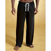 Stacy Adams Lounge Pants