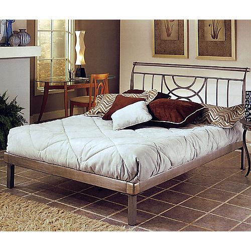 Furniture Bedroom Furniture Bedroom Furniture Ultra Modern Bedroom Furniture