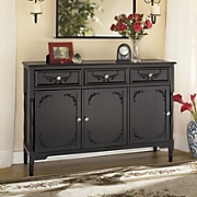 Kensington Sideboard Table A