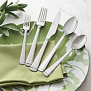 Flatware Southland 50 Piece Set
