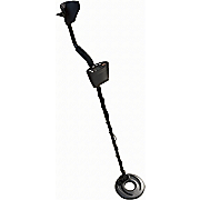 Discovery 1100 Metal Detector By First Texas