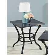 End Table Galbraith