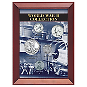 WW II Collection