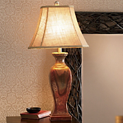 Table Lamp Tavarua Speckled