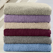 8 piece Flash Dry Towel Set