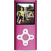 Snapbox Mp3 Player 32 Gb