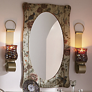 Sconces Fiona Mosaic Set Of 2