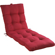 Chaise Cushion