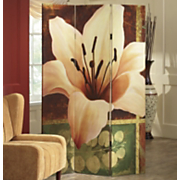 magnolia lily screen