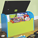 Kids Toy Chest