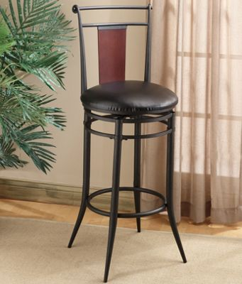 Midtown Stool